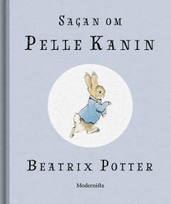 Beatrix Potters sagor