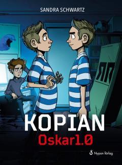 Kopian Oskar 1.0