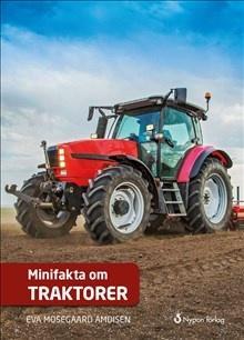 Minifakta om traktorer