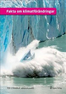 Fakta om klimatförändringar