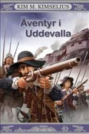 Äventyr i Uddevalla