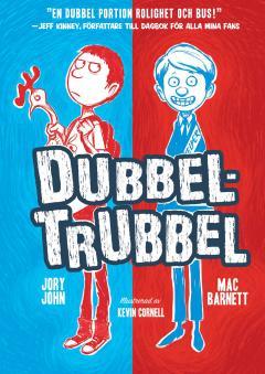 Dubbel-Trubbel