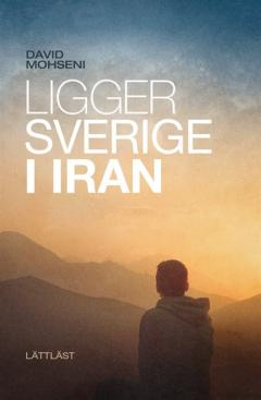 Ligger Sverige i Iran