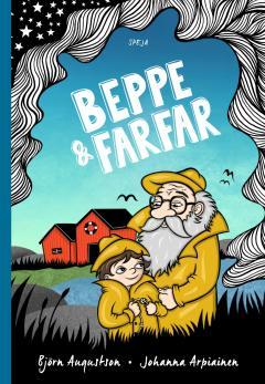 Beppe & Farfar