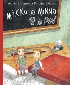 Mikko ja Minna