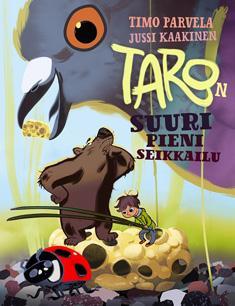 Taro-sarja