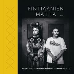 Fintiaanien mailla