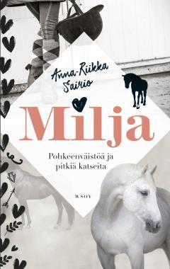 Milja-sarja