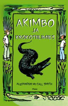 Akimbo -sarja
