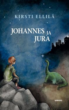 Johannes ja Jura