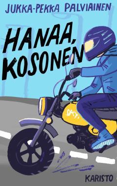 Hanaa, Kosonen