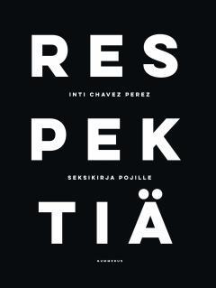 Respektiä