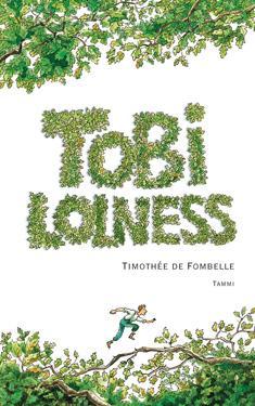 Tobi Lolness tai Tobi Lolness: Elishan silmät