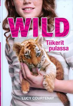 Wild-sarja