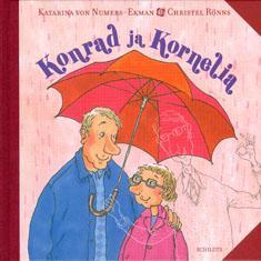 Konrad ja Kornelia