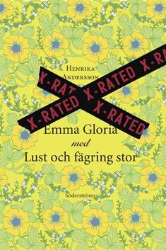 Emma Gloria-serien