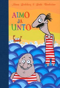 Aimo ja Unto
