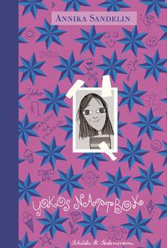 Yokos nattbok-serien