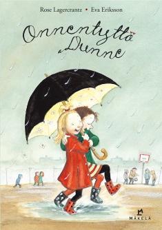 Dunne -sarja