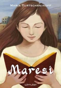 Maresi (lättläst)