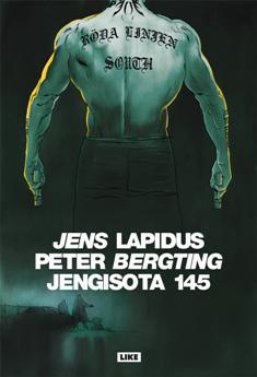 Jengisota 145