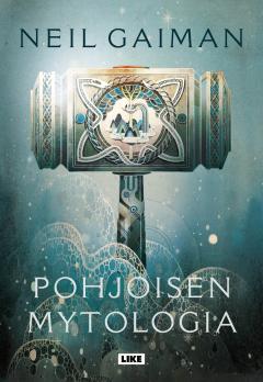 Pohjoisen mytologia