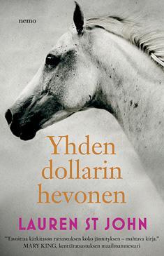 Yhden dollarin hevonen