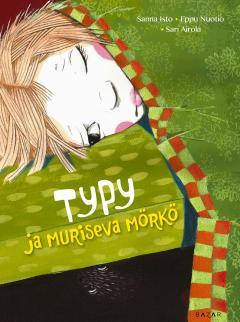Typy-sarja