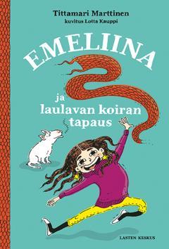 Emeliina-sarja