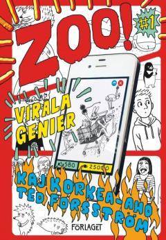 Zoo-serien