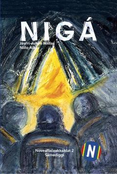 Nigá 2