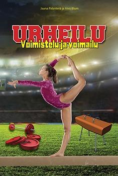 Urheilu: voimistelu ja voimailu