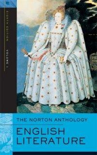 The Norton anthology of English literature. Volume 1