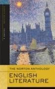 The Norton anthology of English literature. Volume 2