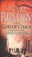 The God of chaos