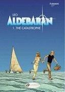 The worlds of Aldebaran