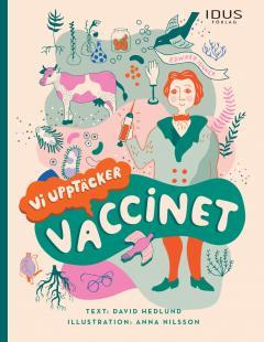 Vaccinet