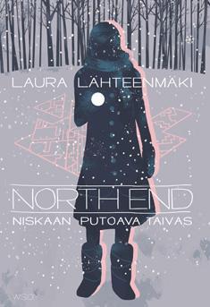 North End - Niskaan putoava taivas