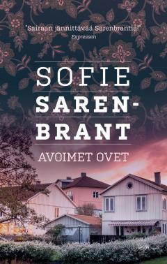 Sarenbrant, Sofie: Emma Sköld
