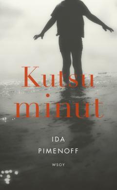 Pimenoff, Ida: Kutsu minut