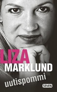 Marklund, Liza: Annika Bengtzon -sarja ja muu tuotanto