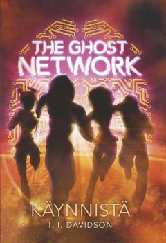 The ghost network 2 & 3