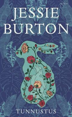 Burton, Jessie: Tunnustus