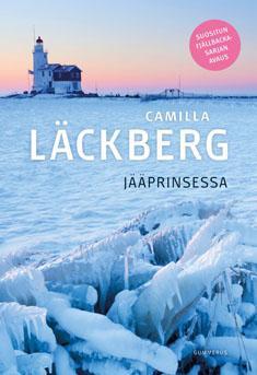 Läckberg, Camilla: tuotanto