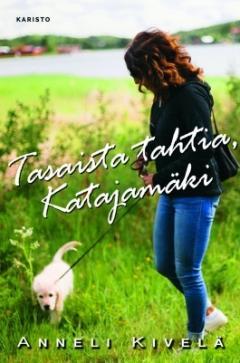 Katajamäki-sarja