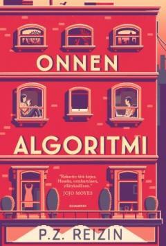 Reizin, P.Z.: Onnen algoritmi