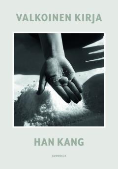 Han, Kang: Valkoinen kirja