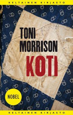 Morrison, Toni: Koti