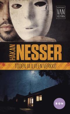 Nesser, Håkan: tuotanto