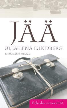 Lundberg, Ulla-Lena: koko tuotanto